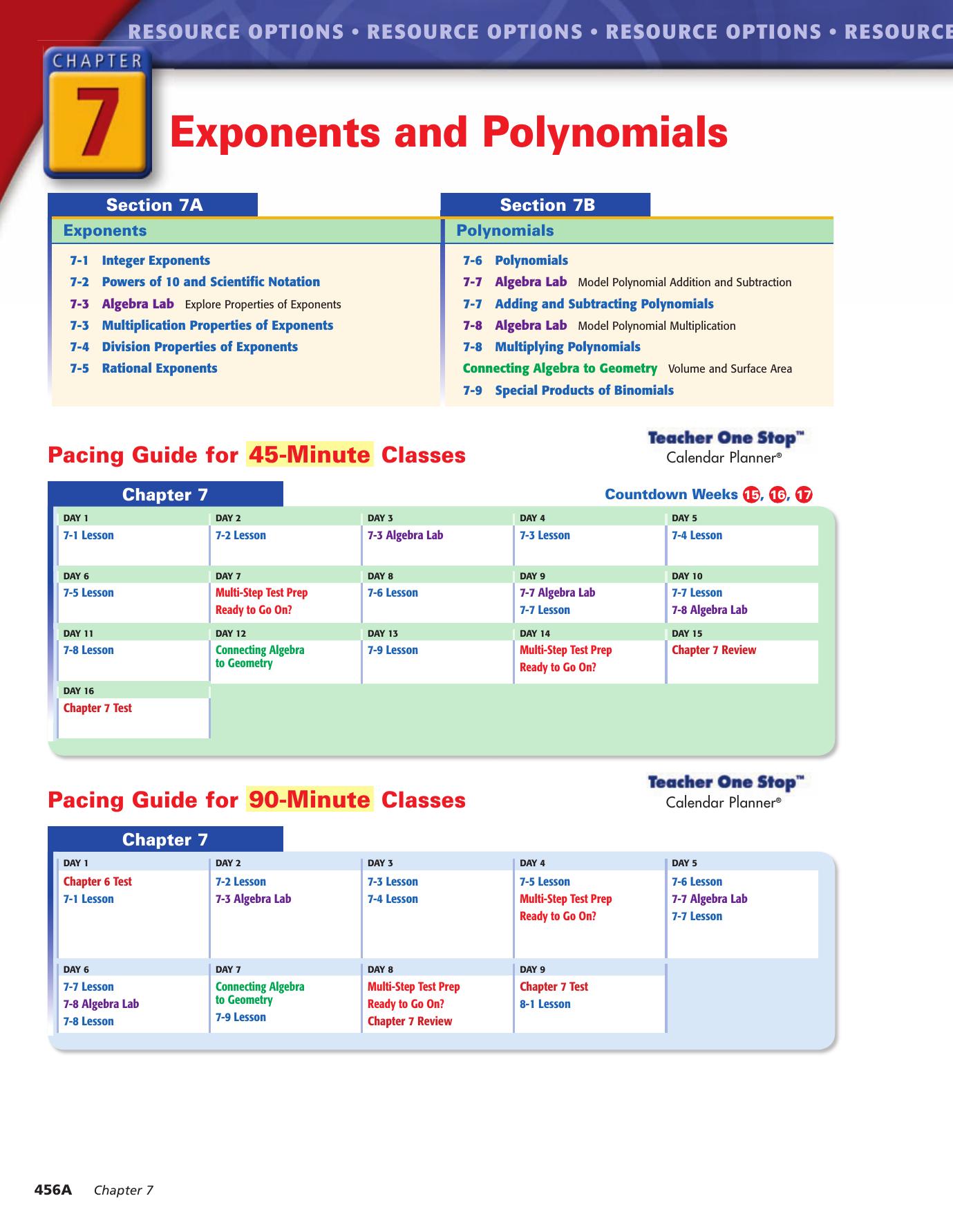 7 - Spokane Public Schools