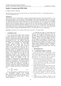 PDF only - at www.arxiv.org.