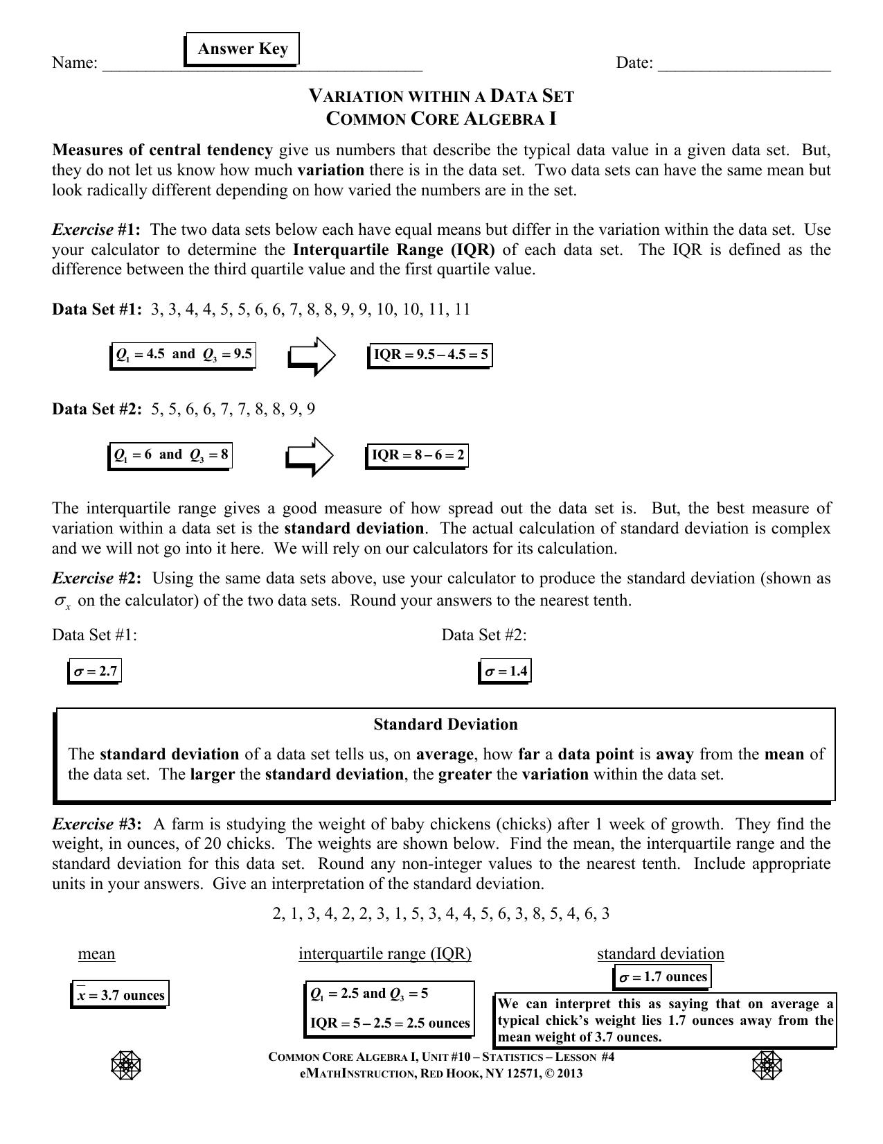 Core connections algebra 2 homework help