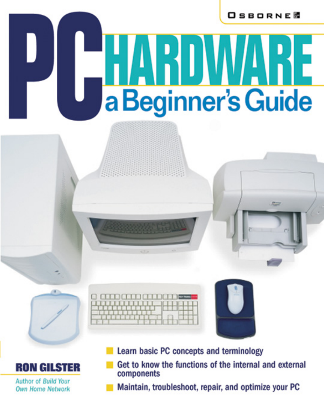Pc Hardware A Beginners Guide Diy Circuit Boards Using Photo Etch Process7 Construction