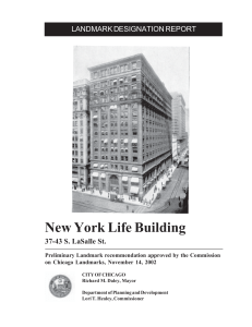 New_York_Life_Building