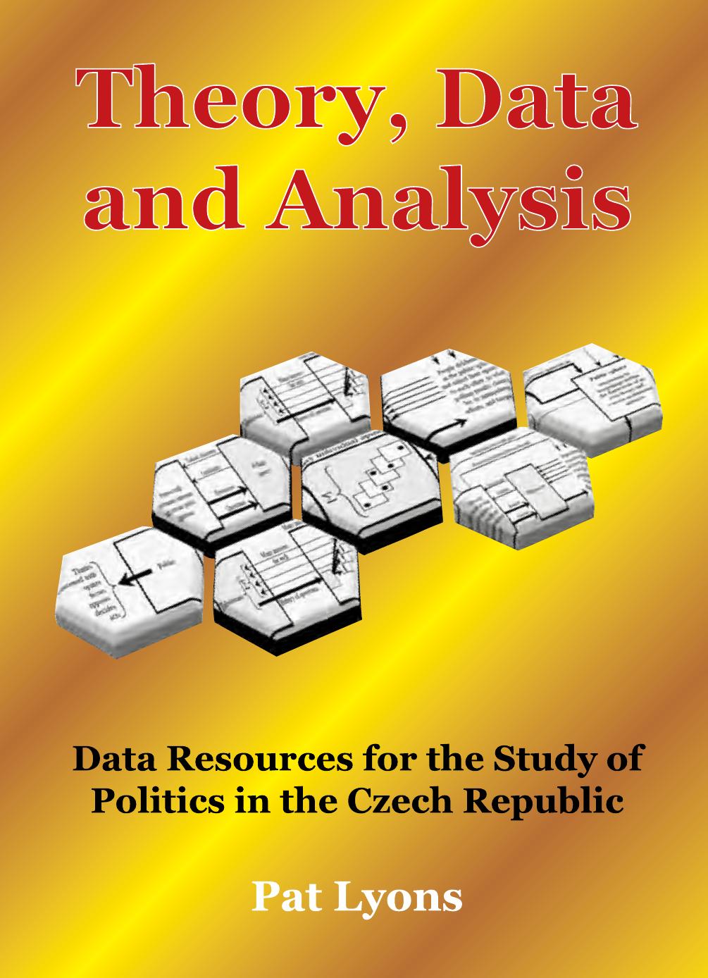 Theory data and analysis sociologick stav av r vvi fandeluxe Image collections