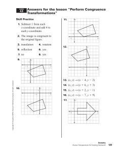 Geometry - studyres.com