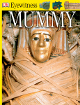 Eyewitness Mummy - River Dell Regional School District