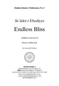 Endless Bliss 3_Layout 1