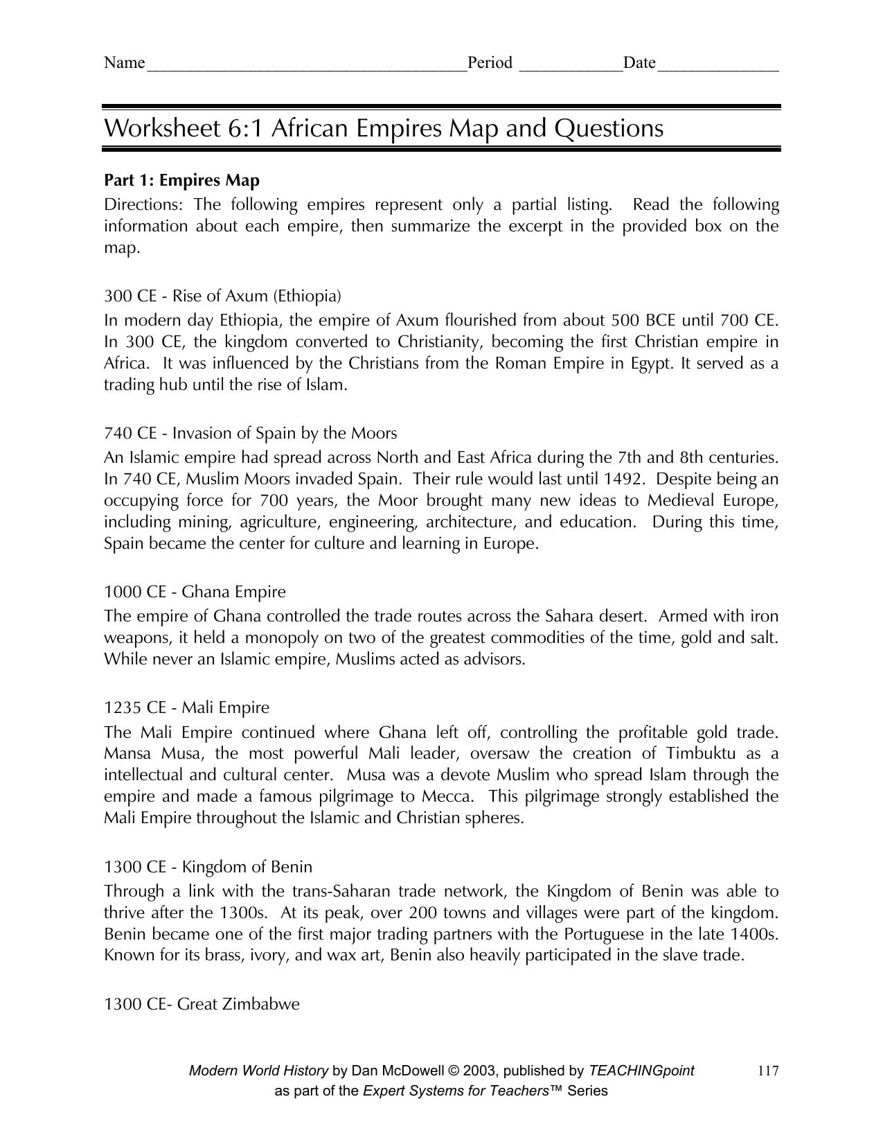 Distribution agreement essay