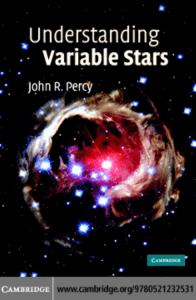 Understanding Variable Stars - Central Florida Astronomical Society