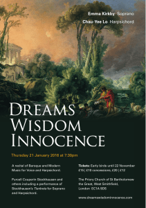 Dreams Wisdom Innocence FINAL ARTWORK.indd