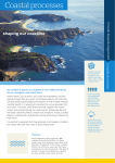 Coastal processes - Bega Valley Shire Council