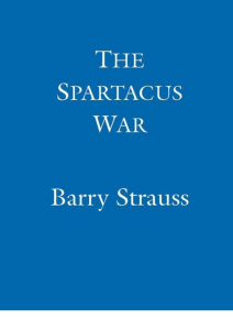 The Spartacus War - Study Strategically