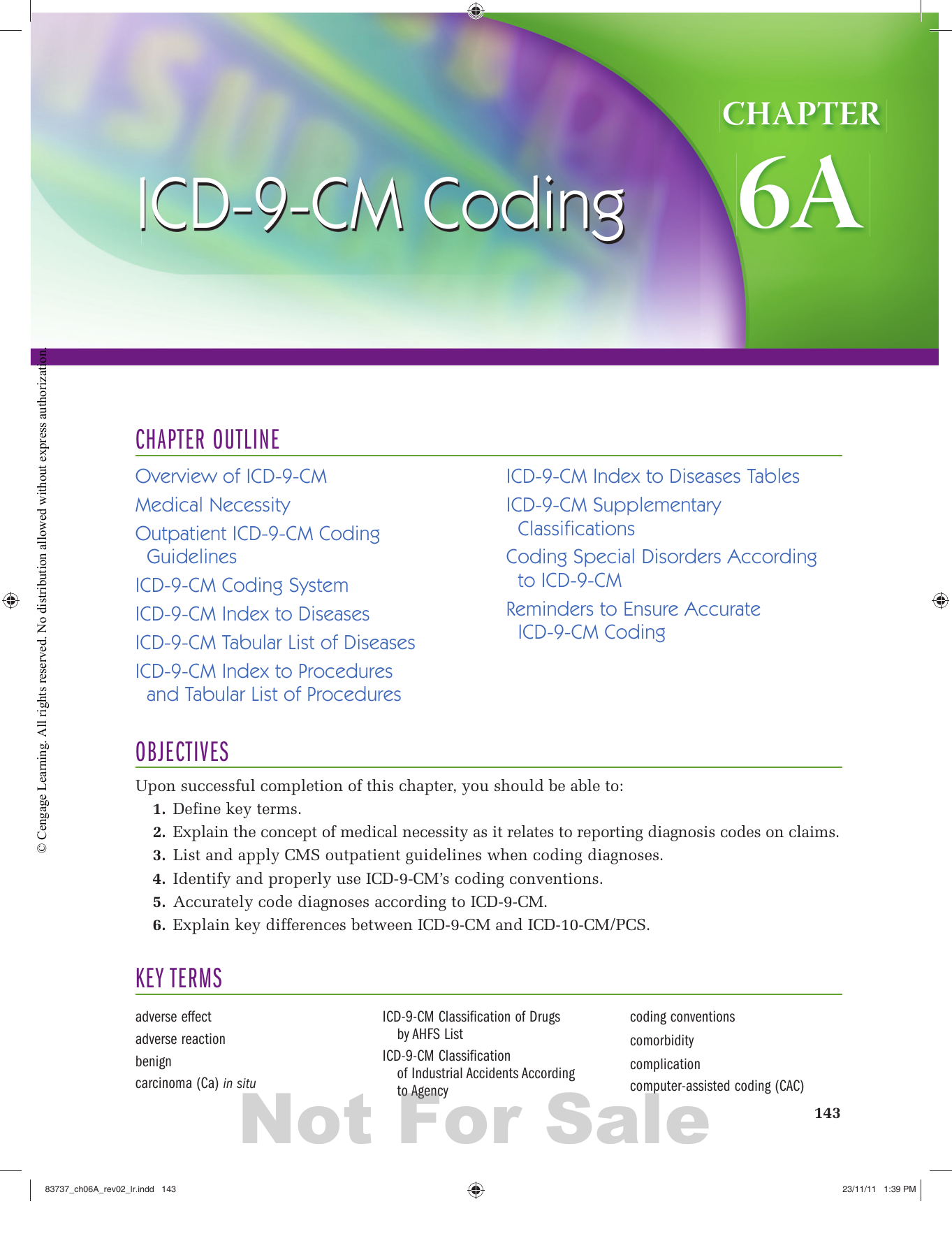 icd 10 cm code for right hip fracture