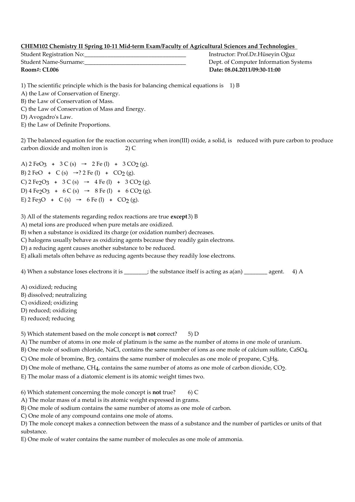 Phosphorus pentachloride - Wikipedia