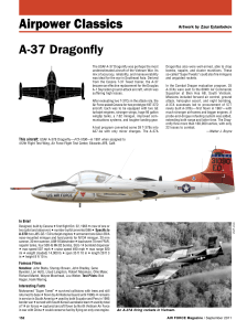 Airpower Classics - Air Force Magazine