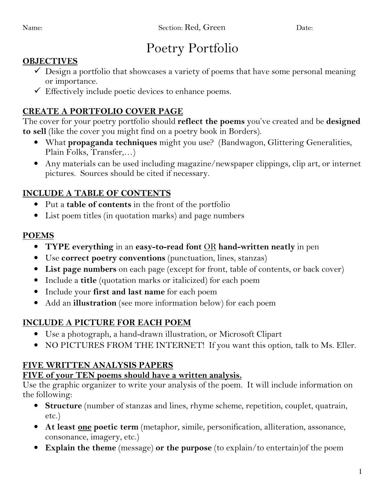 Essay structure uk education services scam
