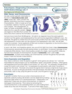 DNA - studyres.com