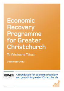 cera-economic-recovery-programme-for-greater