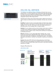 Isilon NL-Series