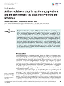 Figure 2 - Essays in Biochemistry