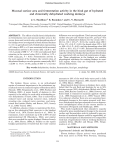 Full Text  - the American Society of Animal Science