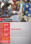 DuPont Nigeria Fact Sheet