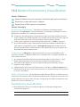 Worksheet 16 2 Modern Evolutionary Classification