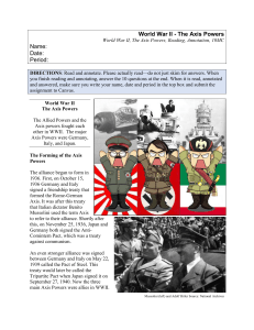 ws05-wwii-the-axis-powers