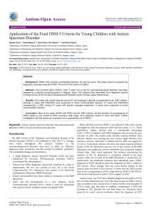 Peer-reviewed Article PDF