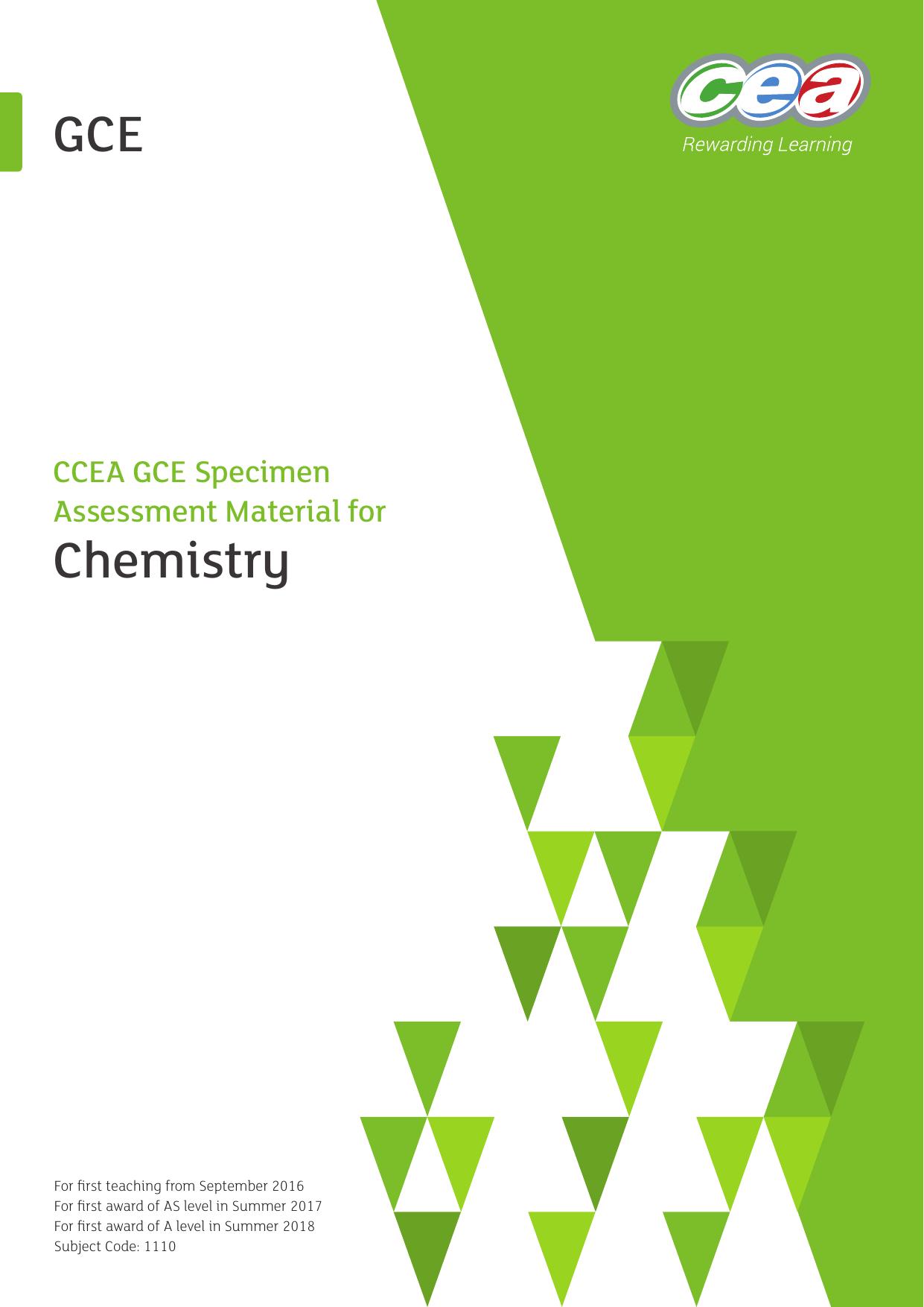 Chemistry sam urtaz Gallery