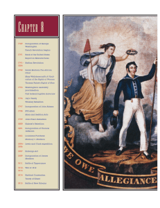 Barron's AP Art History by John B. Nici (2008, Paperback)