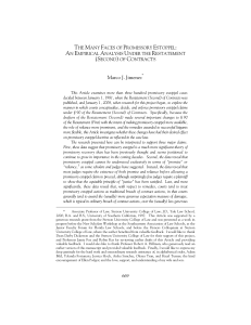 Article - UCLA Law Review