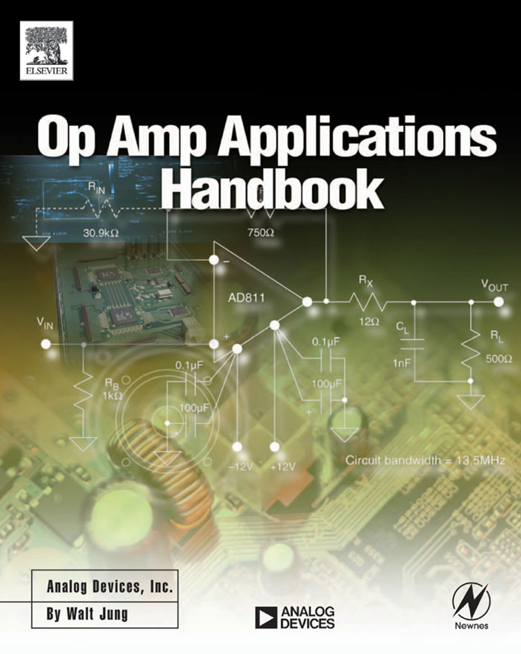 Op Amp Applications Handbook Following Circuit Diagram Show Two Comparator Circuits Using The Lm101 016273976 1 607c886f53eed2fef9551e1273233c38