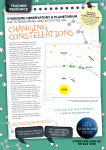 changing constellations