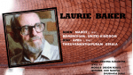 laurie baker - WordPress.com