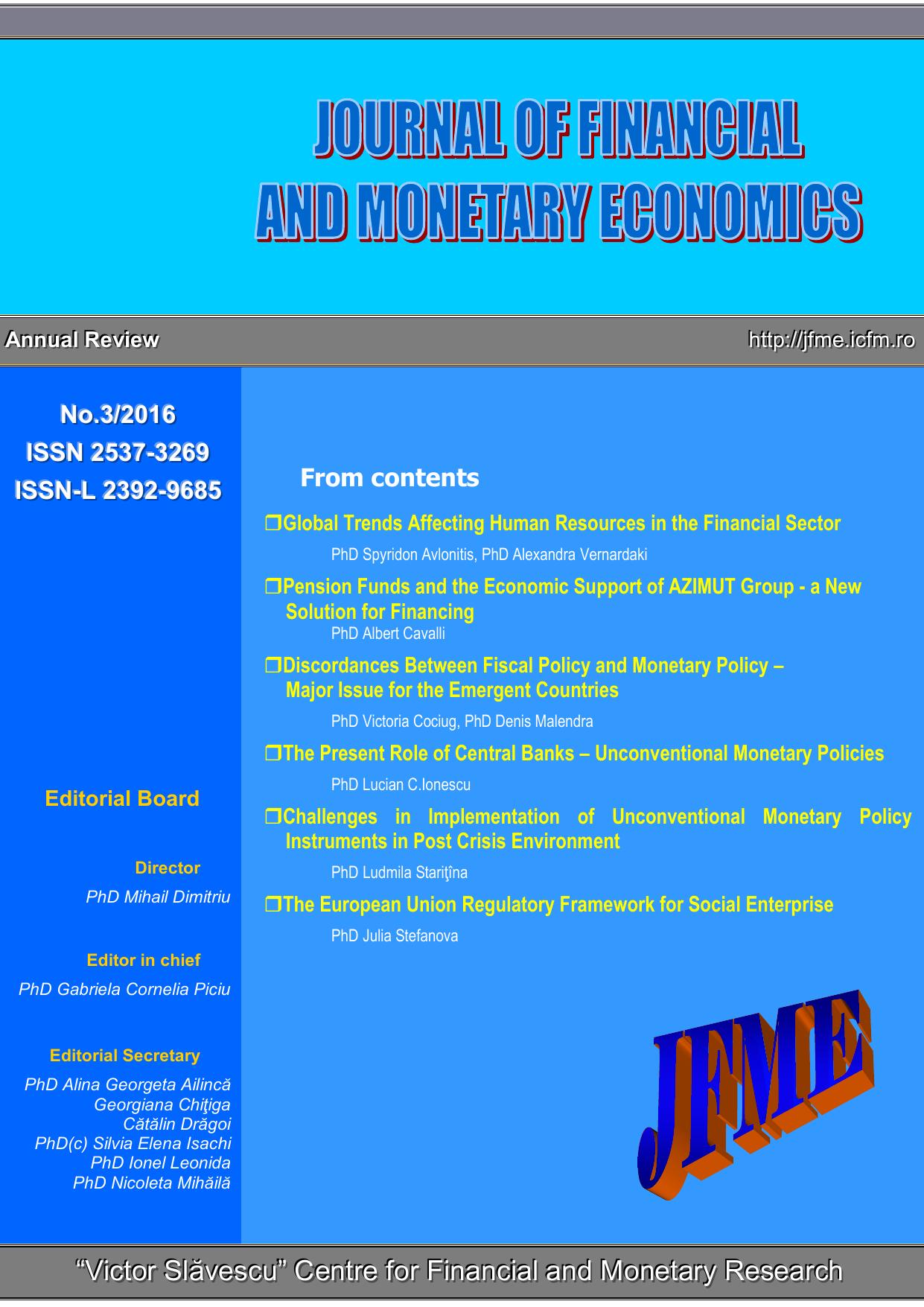 Journal of financial and monetary economics 0165189721 9363689de04256b5867d99cf25692647g fandeluxe Image collections