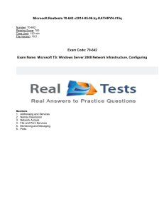 Microsoft.Realtests.70-642.v2014-05-06.by