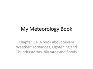 My Meteorology Book _for_blog