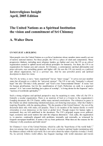 a PDF Version - Interreligious Insight