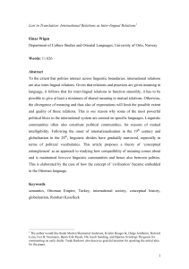 View Full Paper - European Consortium for Political Research