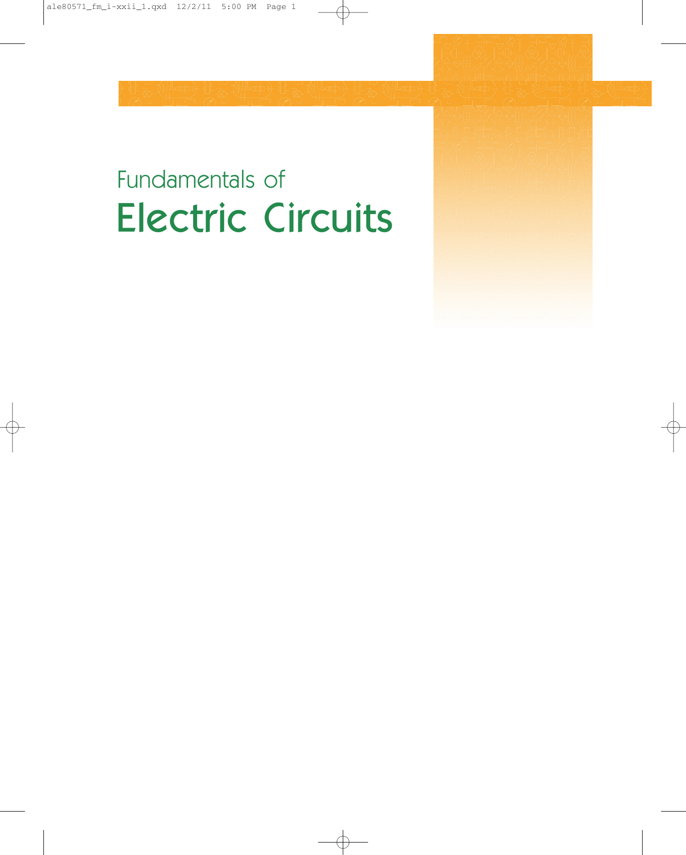 Electric Circuits Kirchhoff39s Voltage Law Kvl Divider And Laws