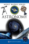 astronomy - Boy Scouts of America