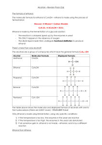 C6 Revision Guide - West Derby School