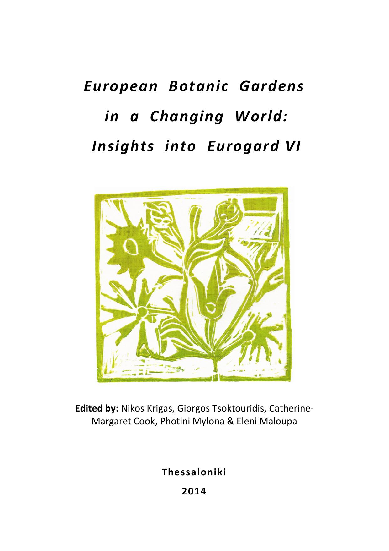 Reproduccion asexual gametogenesis in plants