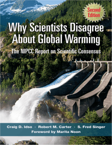 P:\10 Publications\Books\Why Scientists Disagree\Second Edition\(6