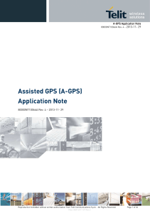 Telit_HE910_A-GPS_Application_Note_r4