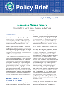 Policy Brief 9 PDF