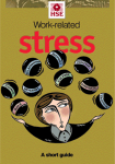 Work related stress - a short guide