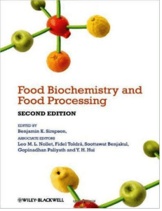 Food Biochemistry and Food Processing (2