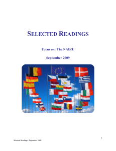 Publication - European Commission