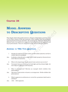 Model Answers to questions(24).pmd
