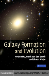 Galaxy Formation and Evolution.